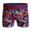 2-Pack Geometric Print Boxers, ${color}