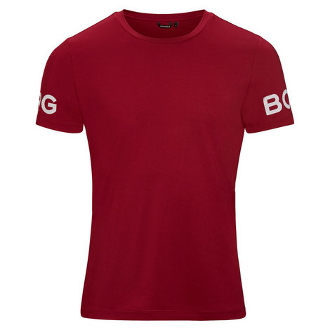 Performance T-Shirt, ${color}