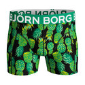 2-Pack Pineapple Boxers, ${color}