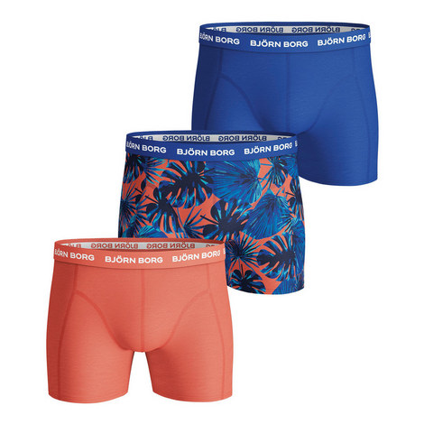 3-Pack Boxers, ${color}