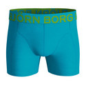 2-Pack Solid Boxers, ${color}