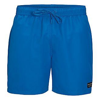 Sebastian Swim Shorts