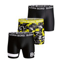 3-Pack Bootcamp Boxers, ${color}