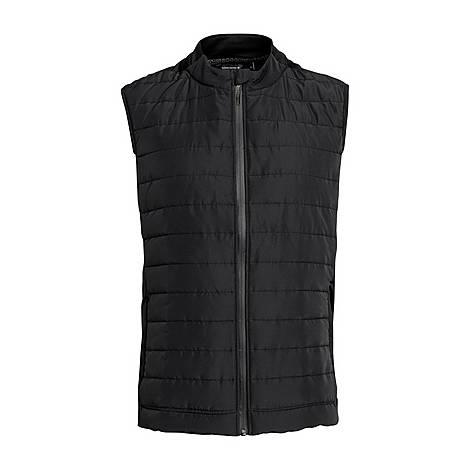 Alex Quilted Vest, ${color}