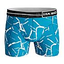 2-Pack Boxer Shorts, ${color}