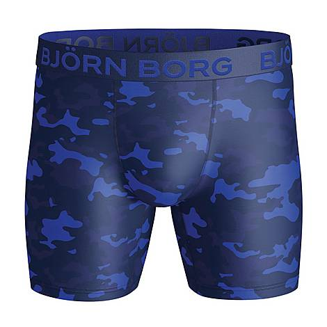 Tonal Camouflage Boxers, ${color}