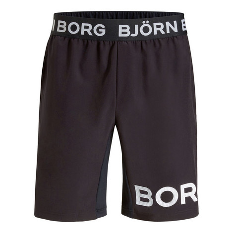Performance Shorts, ${color}