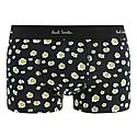 Daisy Print Boxers, ${color}