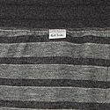 Striped Pyjama Bottoms, ${color}