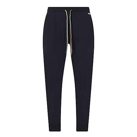 Jersey Sweatpants, ${color}