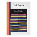 Bright Stripe Trunks, ${color}