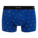 Bicycling Rabbit Trunks, ${color}