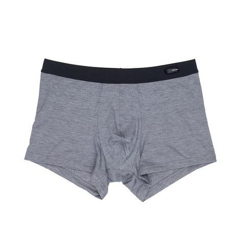 Gallant Boxer Shorts, ${color}