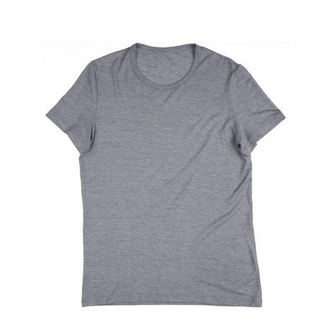 Gallant T-Shirt, ${color}