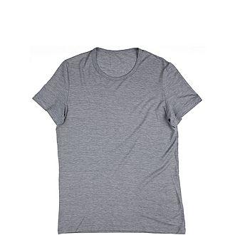 Gallant T-Shirt