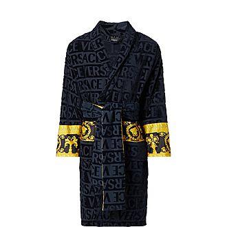 Baracco Robe