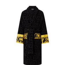 Barocco Robe