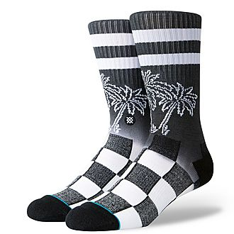 Dipped Socks