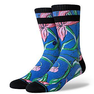 Waipoua Socks