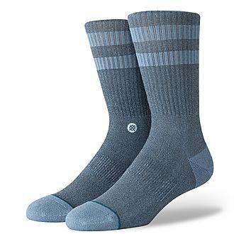 Joven Socks