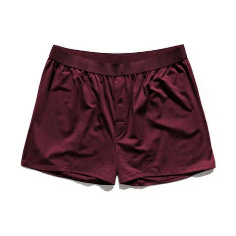 Boxer Shorts, ${color}