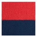 Thick Line Crew Socks, ${color}