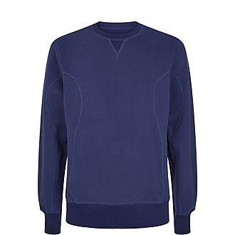 Leblon Sweatshirt