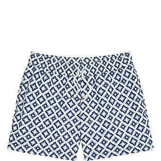 Pangra Swim Shorts