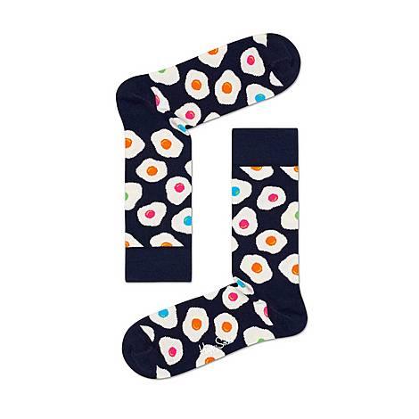 Eggs Socks, ${color}