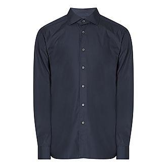 Poplin Formal Shirt