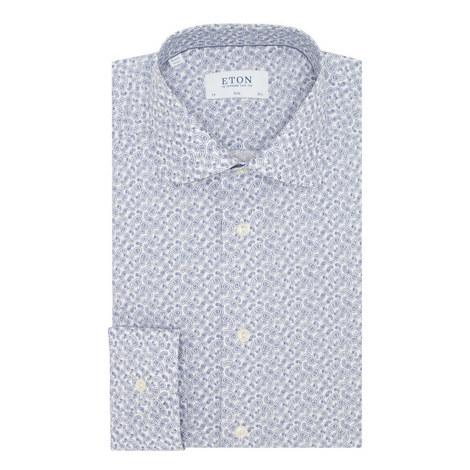 Paisley Shirt, ${color}