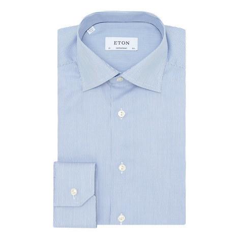 Stripe Shirt, ${color}