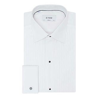 Super Slim Evening Shirt