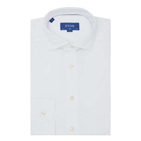 Micromodal Shirt, ${color}