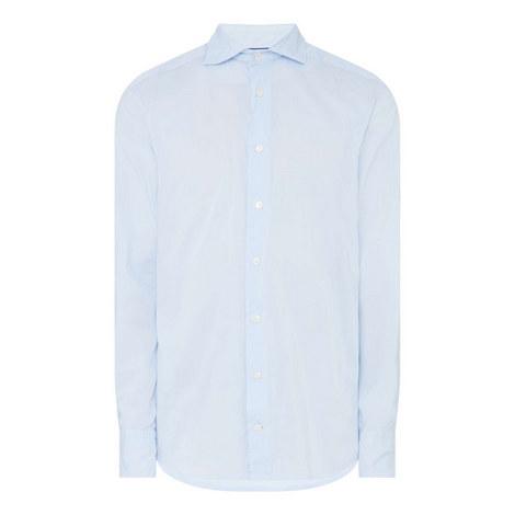 Cotton Shirt, ${color}
