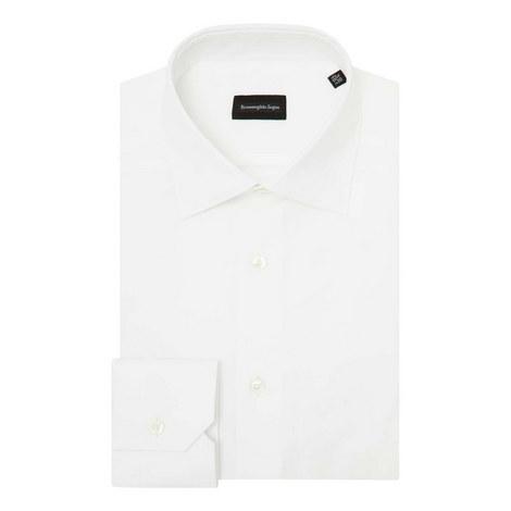 Fine Textured Shirt, ${color}