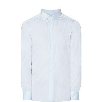 100 Fili Shirt