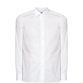 100Fili Shirt