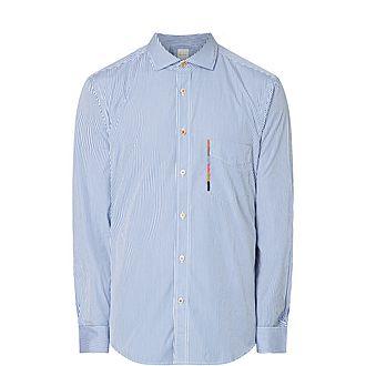 f56434bf Formal Shirts For Men   Designer Formal Shirts   Brown Thomas