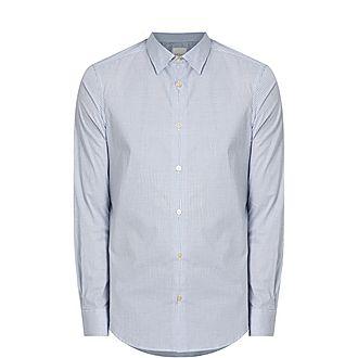 238ac16bc3f Formal Shirts For Men | Designer Formal Shirts | Brown Thomas