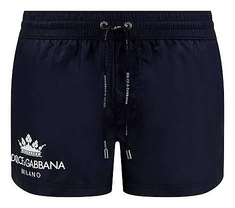 Swim Shorts, ${color}
