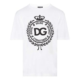 52caacc60 Men's Clothing | Designer Polo Neck T - Shirts | Brown Thomas