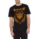 Lion Crest T-Shirt, ${color}