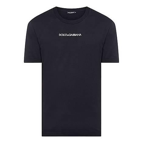 Logo T-Shirt, ${color}
