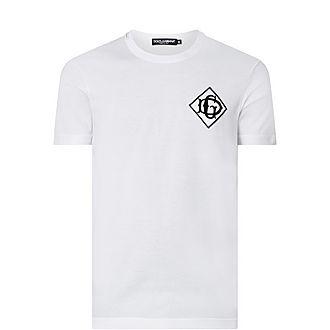 DG Crest T-Shirt