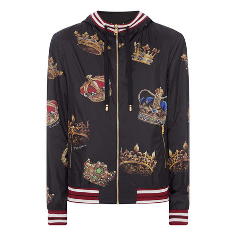 Multicrown Jacket, ${color}