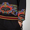 Herald Crest Sweatshirt, ${color}