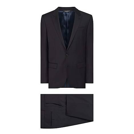 Martini Peak Wool Suit, ${color}