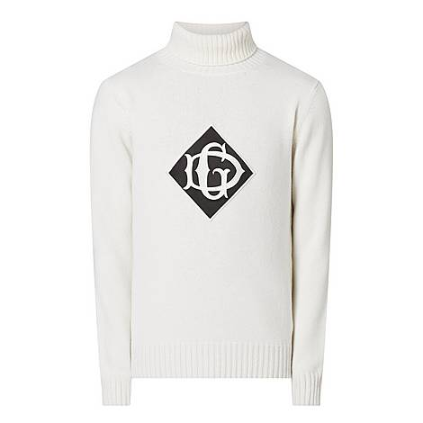 Crest Wool Sweater, ${color}