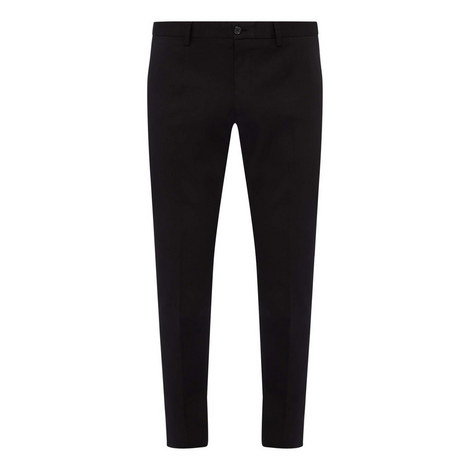 Smart Pressed Trousers, ${color}